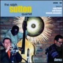 Live at Sunnies - CD Audio di Ralph Sutton