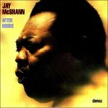 After Hours - CD Audio di Jay McShann