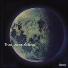 Eclipse - CD Audio di Thad Jones