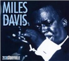 Miles Davis Quintet - CD Audio di Miles Davis