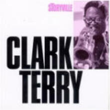 Masters of Jazz: Clark Terry - CD Audio di Clark Terry