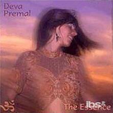 Essence - CD Audio di Deva Premal