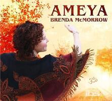 Ameya - CD Audio di Brenda McMorrow