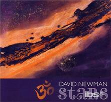 Stars - CD Audio di David Newman