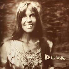 Deva - CD Audio di Deva Premal