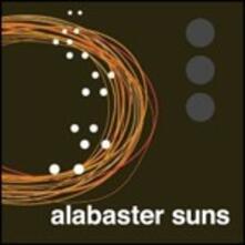 Alabaster Suns - CD Audio di Alabaster Suns