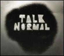 Sugarland - CD Audio di Talk Normal