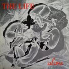 Alone - CD Audio di Life