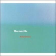 Redpath House - CD Audio di Marineville
