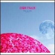 Live as One Remixed - Vinile LP di Zion Train