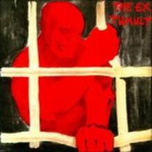 Tumult - CD Audio di Ex