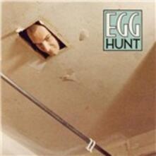 Me and You - CD Audio di Egg Hunt