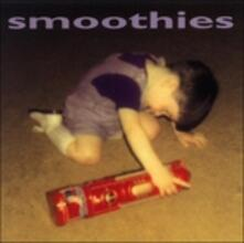 Pickle - CD Audio di Smoothies