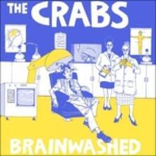 Brainwashed - Vinile LP di Crabs