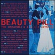 The Unsustainable Lifestyle - CD Audio di Beauty Pill