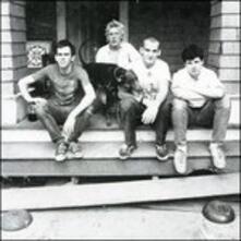 First Demo Tape - CD Audio di Minor Threat