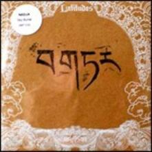 Sky Burial - CD Audio di Nadja