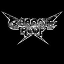 Pre-Emptive False Rapture - CD Audio di Chrome Hoof