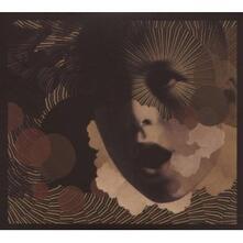 Flax of Reverie - CD Audio di Mothlite