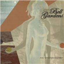 Full Sundown Assembly - CD Audio di Bell Gardens
