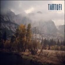 These Factory Days - CD Audio di Tartufi