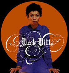 Soul Makeover - CD Audio di Nicole Willis