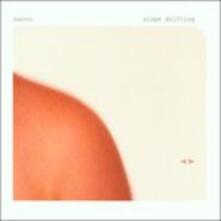 Slope Drifting - CD Audio di Naono