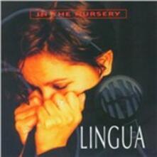 Lingua - CD Audio di In the Nursery