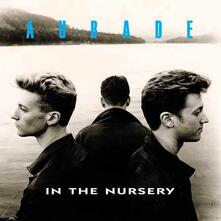 Aubade - CD Audio di In the Nursery