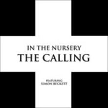 Calling - CD Audio di In the Nursery