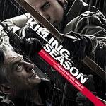 Cover CD Killing Season