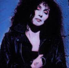 Cher - CD Audio di Cher