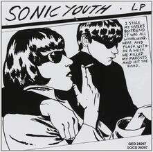 Goo - CD Audio di Sonic Youth