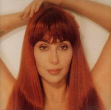 Love Hurts - CD Audio di Cher