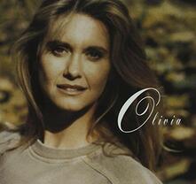 Back to Basics 1971-1992 - CD Audio di Olivia Newton-John