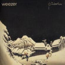 Pinkerton - CD Audio di Weezer