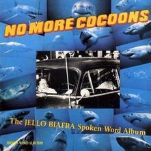 No More Cocoons - CD Audio di Jello Biafra