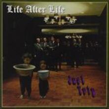 Just Trip - CD Audio di Life After Life