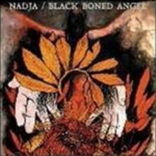 Nadja and Black Boned Angel - CD Audio di Nadja,Black Boned Angel