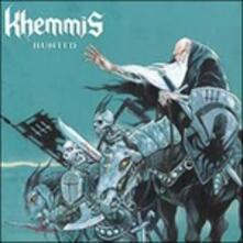 Hunted - CD Audio di Khemmis