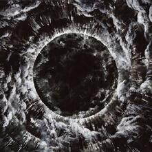 Appalling Ascension (Limited Edition) - Vinile LP di Ominous Circle