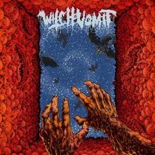 Poisoned Blood - Vinile LP di Witch Vomit