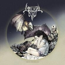 Thrive on Neglect - CD Audio di Immortal Bird