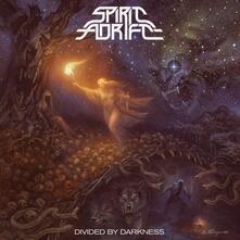 Divided by Darkness - CD Audio di Spirit Adrift