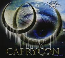 Dark Earth - CD Audio di Caprycon