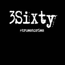 Truestories - CD Audio di Three Sixty