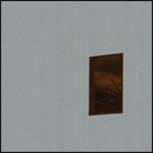 Msg Rcvd - CD Audio di Neptune