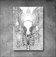 The Apparition - CD Audio di Floating World