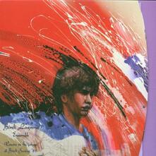 Routes Django - Bireli '81 - CD Audio di Biréli Lagrène