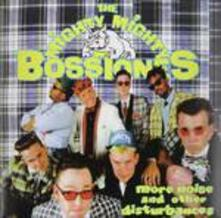 More Noise and Other - Vinile LP di Mighty Mighty Bosstones